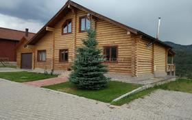 4-комнатный дом, 150 м², 6 сот., Стадион Табаган Big Air за 85 млн 〒 в Талгаре