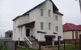 12-комнатный дом, 310 м², 10 сот., Кунгей за 57 млн ₸ в Караганде, Казыбек би р-н