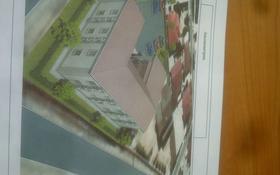Здание площадью 742 м², Микрорайон Толкын-1 за 160 млн 〒 в Актау
