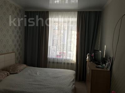 3-комнатная квартира, 80 м², 1/2 эт., Ермекова 44 за 20 млн ₸ в Караганде, Казыбек би р-н — фото 2