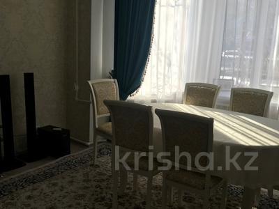 3-комнатная квартира, 80 м², 1/2 эт., Ермекова 44 за 20 млн ₸ в Караганде, Казыбек би р-н — фото 3