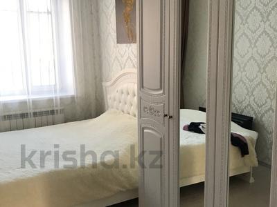3-комнатная квартира, 80 м², 1/2 эт., Ермекова 44 за 20 млн ₸ в Караганде, Казыбек би р-н — фото 4