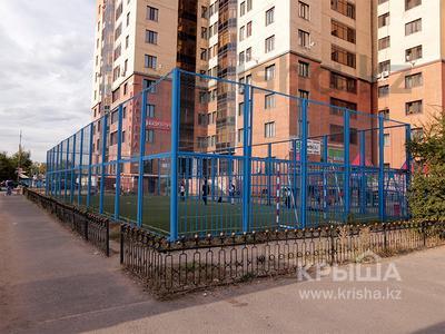4-комнатная квартира, 172 м², 4/13 эт., Кенесары 69 — Шокана Валиханова за 50 млн ₸ в Астане, Алматинский р-н — фото 2