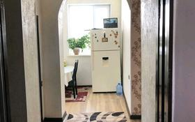 4-комнатный дом, 80 м², 6 сот., Кашаганова — Абая за 25 млн ₸ в