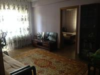 2-комнатная квартира, 44 м², 2/4 этаж