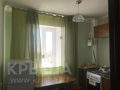 1-комнатная квартира, 31.7 м², 3/5 этаж, Мкр.Шугла 45 за 4.5 млн 〒 в  — фото 3