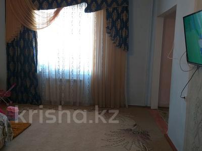 3-комнатная квартира, 93 м², 2/4 эт., Нурсат 197 — Байтерекова за 23 млн ₸ в Шымкенте, Каратауский р-н