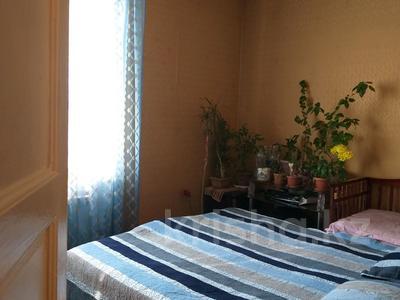 3-комнатная квартира, 93 м², 2/4 эт., Нурсат 197 — Байтерекова за 23 млн ₸ в Шымкенте, Каратауский р-н — фото 4