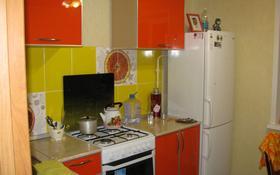 2-комнатная квартира, 55 м², 4/9 эт., 5 мкр 15 за 12.7 млн ₸ в Костанае