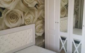 4-комнатная квартира, 85 м², 5/5 этаж помесячно, Бурова за 200 000 〒 в Усть-Каменогорске