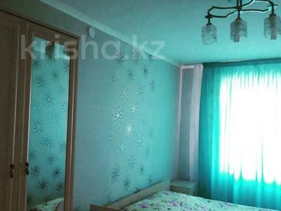 2-комнатная квартира, 80 м², 3/5 эт. посуточно, Бегим Ана 6 — Ауельбекова (рядом с жд вокзалом) за 8 000 ₸ в  — фото 2