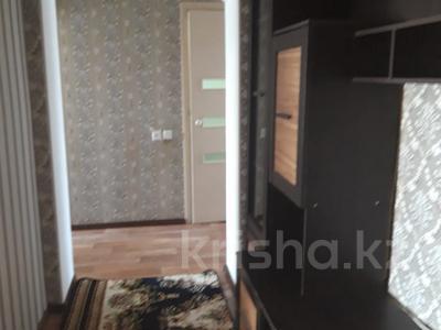 2-комнатная квартира, 80 м², 3/5 эт. посуточно, Бегим Ана 6 — Ауельбекова (рядом с жд вокзалом) за 8 000 ₸ в  — фото 4