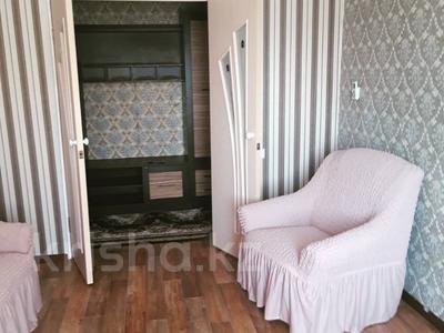 2-комнатная квартира, 80 м², 3/5 эт. посуточно, Бегим Ана 6 — Ауельбекова (рядом с жд вокзалом) за 8 000 ₸ в  — фото 6