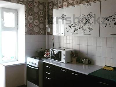 2-комнатная квартира, 80 м², 3/5 эт. посуточно, Бегим Ана 6 — Ауельбекова (рядом с жд вокзалом) за 8 000 ₸ в  — фото 7