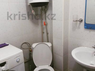 2-комнатная квартира, 80 м², 3/5 эт. посуточно, Бегим Ана 6 — Ауельбекова (рядом с жд вокзалом) за 8 000 ₸ в  — фото 8