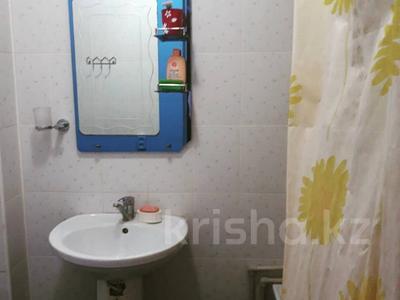 2-комнатная квартира, 80 м², 3/5 эт. посуточно, Бегим Ана 6 — Ауельбекова (рядом с жд вокзалом) за 8 000 ₸ в  — фото 9