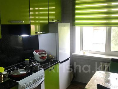 3-комнатная квартира, 68 м², 6/9 этаж, Степной 2 29 за 16.5 млн 〒 в Караганде, Казыбек би р-н