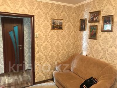 3-комнатная квартира, 68 м², 6/9 этаж, Степной 2 29 за 16.5 млн 〒 в Караганде, Казыбек би р-н — фото 3