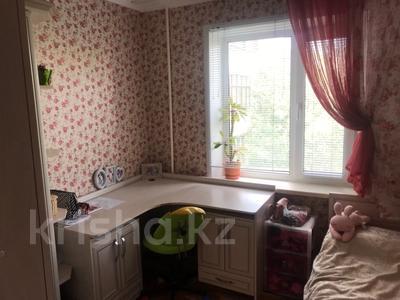 3-комнатная квартира, 68 м², 6/9 этаж, Степной 2 29 за 16.5 млн 〒 в Караганде, Казыбек би р-н — фото 4