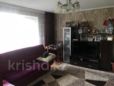 3-комнатная квартира, 68 м², 6/9 этаж, Степной 2 29 за 16.5 млн 〒 в Караганде, Казыбек би р-н — фото 6