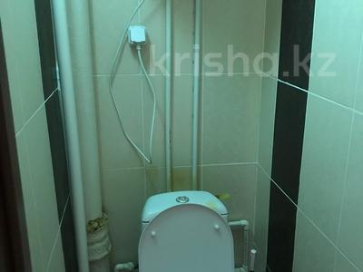 3-комнатная квартира, 68 м², 6/9 этаж, Степной 2 29 за 16.5 млн 〒 в Караганде, Казыбек би р-н — фото 7