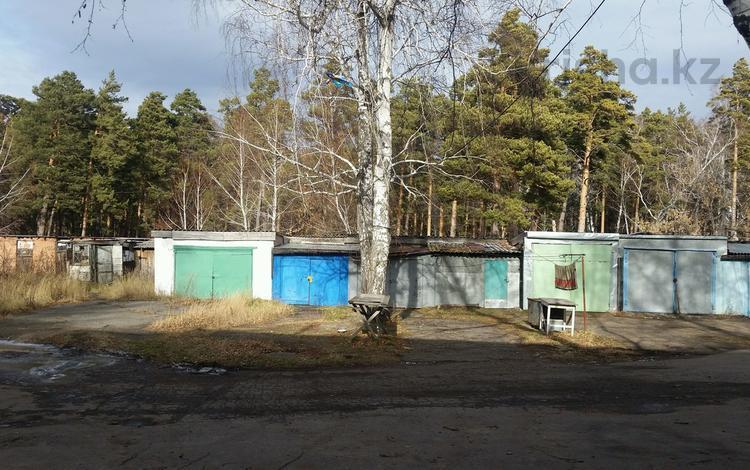 3-комнатная квартира, 53 м², 2/2 эт., Шоссейная 205 за 8 млн ₸ в Щучинске