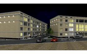 1-комнатная квартира, 41.34 м², 1/4 эт., 29а мкр за ~ 3.9 млн ₸ в Актау, 29а мкр