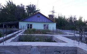 3-комнатный дом, 50 м², 7.5 сот., 2 переулок Уалиханова за 9 млн ₸ в