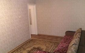 2-комнатная квартира, 42 м², 4/4 этаж помесячно, 1 микр. за 50 000 〒 в Капчагае