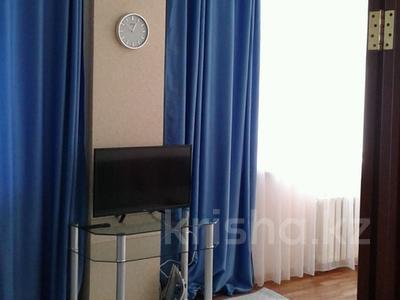 1-комнатная квартира, 45 м², 4/13 эт. посуточно, Кунаева 14/2 — Магилик ел за 8 000 ₸ в Нур-Султане (Астана), Есильский р-н — фото 2
