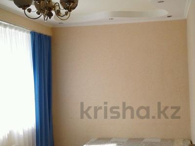1-комнатная квартира, 45 м², 4/13 эт. посуточно, Кунаева 14/2 — Магилик ел за 8 000 ₸ в Нур-Султане (Астана), Есильский р-н — фото 3