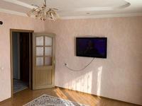 2-комнатная квартира, 76 м², 6/6 этаж
