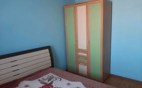 2-комнатная квартира, 50 м², 6/6 этаж помесячно, улица Суворова 16 — Куляш Байсейтовой за 110 000 〒 в Нур-Султане (Астана)
