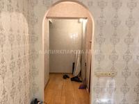 2-комнатная квартира, 40 м², 1/4 этаж
