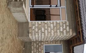 4-комнатный дом, 130 м², 8 сот., мкр Водников-2 ул.10 за 7 млн ₸ в Атырау, мкр Водников-2
