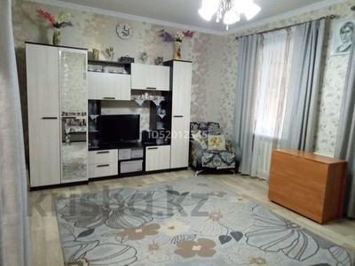 3-комнатный дом, 80 м², 4 сот., Райымжанова 17 — Победа за 9.5 млн 〒 в Каргалы (п. Фабричный)