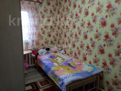 3-комнатный дом, 80 м², 4 сот., Райымжанова 17 — Победа за 9.5 млн 〒 в Каргалы (п. Фабричный) — фото 13