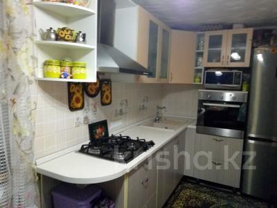 3-комнатный дом, 80 м², 4 сот., Райымжанова 17 — Победа за 9.5 млн 〒 в Каргалы (п. Фабричный) — фото 4