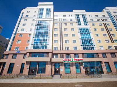 1-комнатная квартира, 41.1 м², 9/9 этаж, проспект Улы Дала 29 за 14.8 млн 〒 в Нур-Султане (Астана)