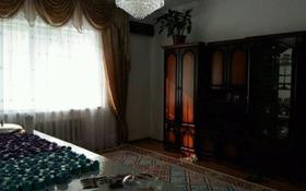 5-комнатный дом помесячно, 160 м², 10 сот., Сарайшық көшесі за 250 000 ₸ в Атырау