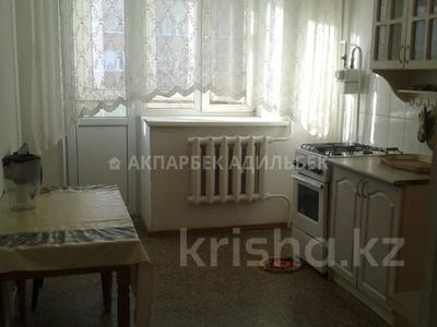 2-комнатная квартира, 67 м², 4/9 эт. помесячно, Беимбета Майлина 25 за 120 000 ₸ в Нур-Султане (Астана), Алматинский р-н — фото 6