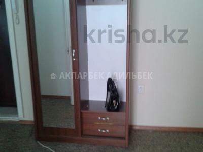 2-комнатная квартира, 67 м², 4/9 эт. помесячно, Беимбета Майлина 25 за 120 000 ₸ в Нур-Султане (Астана), Алматинский р-н — фото 10
