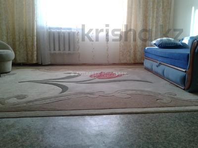 2-комнатная квартира, 67 м², 4/9 эт. помесячно, Беимбета Майлина 25 за 120 000 ₸ в Нур-Султане (Астана), Алматинский р-н
