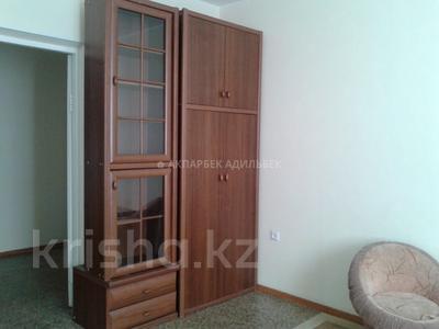 2-комнатная квартира, 67 м², 4/9 эт. помесячно, Беимбета Майлина 25 за 120 000 ₸ в Нур-Султане (Астана), Алматинский р-н — фото 3