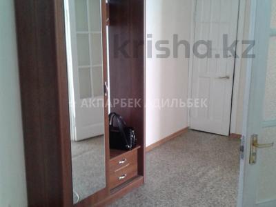 2-комнатная квартира, 67 м², 4/9 эт. помесячно, Беимбета Майлина 25 за 120 000 ₸ в Нур-Султане (Астана), Алматинский р-н — фото 4