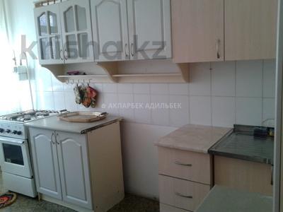 2-комнатная квартира, 67 м², 4/9 эт. помесячно, Беимбета Майлина 25 за 120 000 ₸ в Нур-Султане (Астана), Алматинский р-н — фото 5
