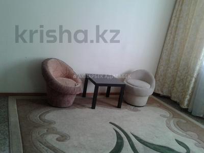 2-комнатная квартира, 67 м², 4/9 эт. помесячно, Беимбета Майлина 25 за 120 000 ₸ в Нур-Султане (Астана), Алматинский р-н — фото 8