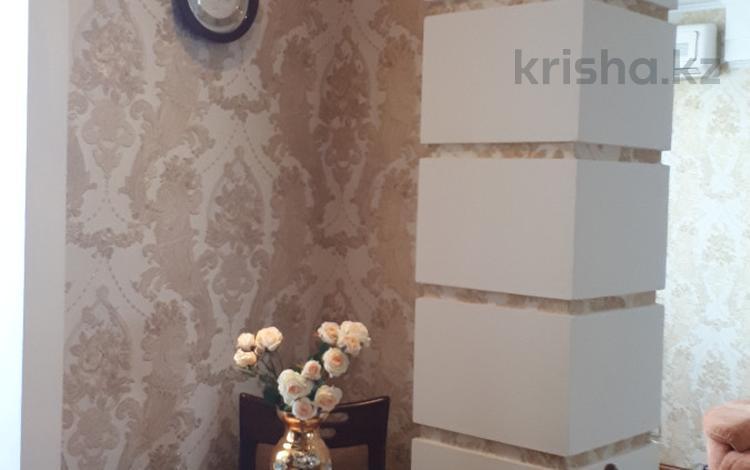 4-комнатная квартира, 93 м², 8/12 эт., Набережная 5 за 20 млн ₸ в Павлодаре