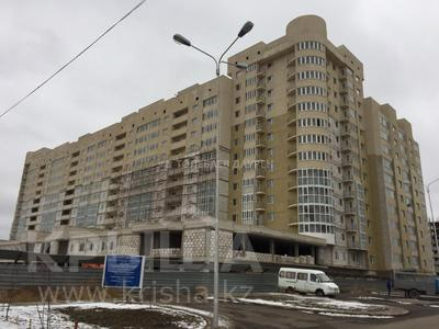 2-комнатная квартира, 58 м², 11/12 этаж, Е-10 за 12 млн 〒 в Нур-Султане (Астана), Есиль р-н