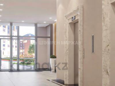 2-комнатная квартира, 55.19 м², 5/22 этаж, Мангилик Ел за ~ 19.7 млн 〒 в Нур-Султане (Астана), Есиль р-н — фото 7